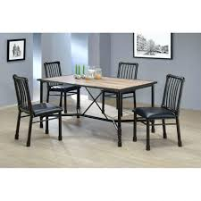 dining table modern colorful dining tables simple dining