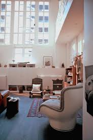 home design studio brooklyn a paris pied à terre by ishka designs of brooklyn remodelista