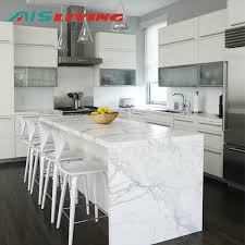 kitchen cabinets furniture kitchen cabinets kitchen cabinets suppliers and manufacturers at