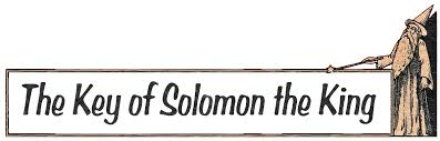 seals of solomon u2013 mystic dream academy
