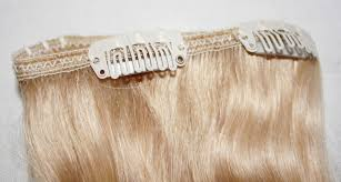 foxy locks hair extensions add some length with foxy locks extensions