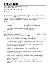 view resume view resume examples resume example for teacher music