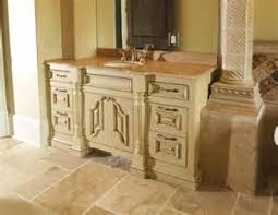 Custom Made Bathroom Vanities by Bathroom Contemporary With Back Painted Glass Custom Made Cabinets