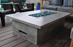 outdoor gas fire pit table luxury how to make a table fire pit outdoor gas fire pit tables