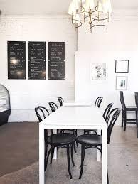 home decor in richmond va art print wall decor photography home