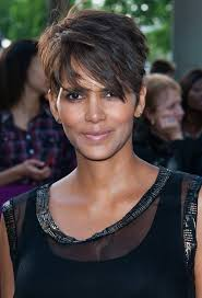 short piecey hairstyles 50 hottest short hairstyles for 2014 hairstyles 2017 trendy