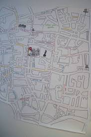 Frost Line Map 22 Best Bethnal Green Maps Images On Pinterest Bethnal Green