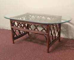 coffee table glass replacement ideas coffee table glass replacement ideas best gallery of tables furniture