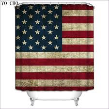 Shower Curtains For Guys Bathroom Awesome Cool Bathroom Shower Curtains Organic Shower