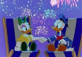 donald duck images donald daisy wallpaper background