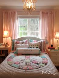using tween room ideas strategies like the pros ideas
