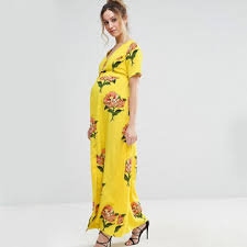 the 10 best summer maternity dresses 75 fit pregnancy and baby