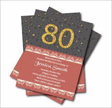 90th birthday party supplies promotion shop for promotional 90th