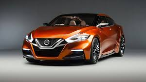 2017 nissan wallpaper 2017 nissan maxima hd car wallpapers free download