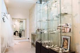 bridal accessories london olivier laudus bridal accessories and trends london uk