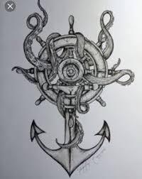 led zeppelin tattoo hledat googlem tetování pinterest led