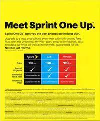 target black friday sprint sprint black friday 2013 ad scan