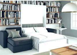 armoire lit avec canapé canape lit escamotable armoire lit canape related post armoire