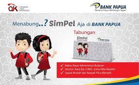 teks prosedur membuat rekening bank tabungan simpel produk tepat untuk mengajari anak mengelola