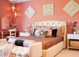 Bedroom Design Ideas India Bedroom Interior Design India Bedroom Bedroom Design