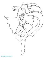 batman lineart anny clipart library clip art