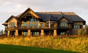 Swiss Chalet House Plans Mountain Chalet House Plans Swiss Chalet House Plans Mountain