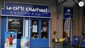 restaurant au bureau villeneuve d ascq restaurant le ch ti charivari villeneuve d ascq villeneuve d