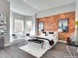 idee deco chambre contemporaine idee deco chambre contemporaine idace dacco chambre pour tapis à