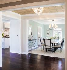 transitional chandeliers for dining room chandelier classic