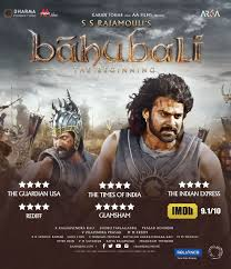 amazon in buy bahubali hindi dvd blu ray online at best prices