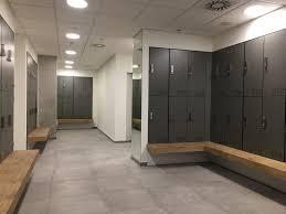 phenolic lockers hpl lockers lockers for wet area u2014 atepaa
