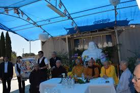 Dsc 0403 Jpg Ban Tổ Chức đại Lễ Phật đản Phật Lịch 2560 Họp Báo Mời Dự đại Lễ