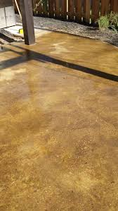 Stained Concrete Patio Images by 10 Best Artistic Concrete Images On Pinterest Stained Concrete