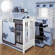 Best Baby Crib Bedding Modern Crib Bedding For Baby Boys All Modern Home Designs