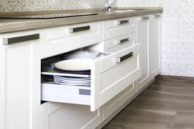 how to clean kitchen cabinets before moving in what to clean before moving in to your new rental homesales