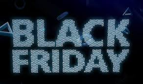 amazon black friday deals 2017 ps4 black friday deals game launch xbox one bundles as amazon reveal