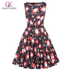 online get cheap 1950s style evening gowns aliexpress com