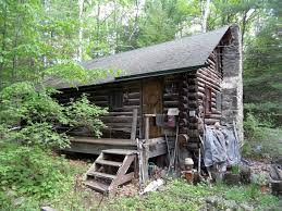 lake george real estate log cabin for sale