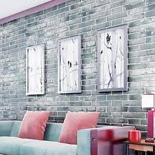 cookie stone tile pattern vinyl self adhesive peel stick wallpaper