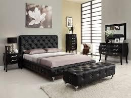 Marilyn Monroe Bedroom Furniture How To Modern Upholstered Bed Editeestrela Design