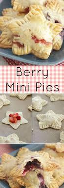 best 25 mini pies ideas on mini pie crust mini