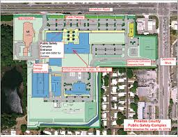 Map Of Pinellas County Florida by Pinellas County Acs Ares A Volunteer Organization Of Amateur