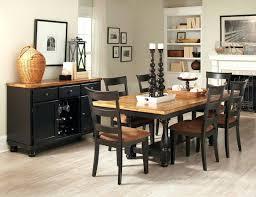 dining table chair set u2013 mitventures co