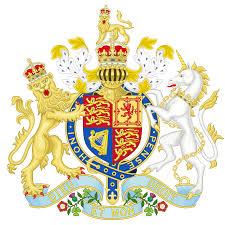 queen victoria wikipedia