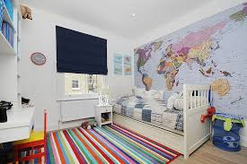 Rugs For Living Room Ideas Colorful Zest 25 Eye Catching Rug Ideas For Kids U0027 Rooms