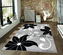 Oversized Area Rugs Oversized Area Rugs Ntq Me