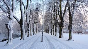 winter nature wallpapers winter tag wallpapers page 19 house snow forest mountains winter