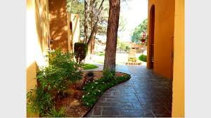 3 bedroom apartments in albuquerque apartments for rent an apartment finder service guide for
