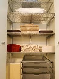 cabinets bathroom linen closet cheap bathroom linen cabinets cheap