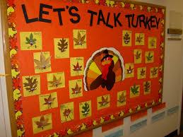 73 best bulletin boards images on school preschool